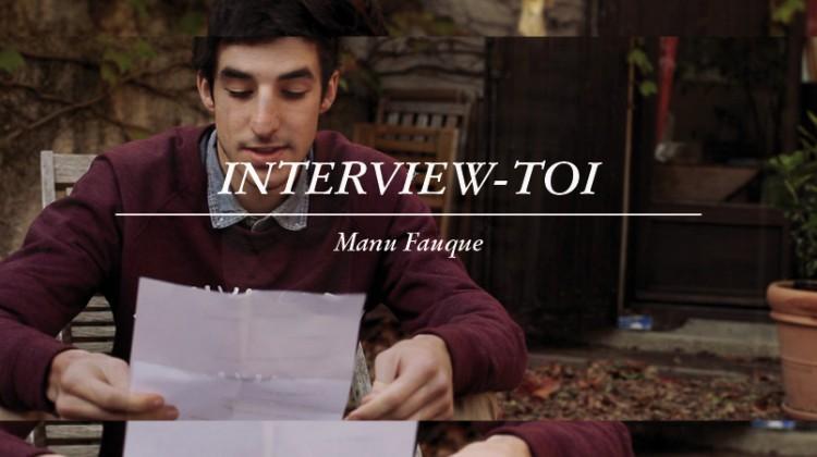bann_fauque2