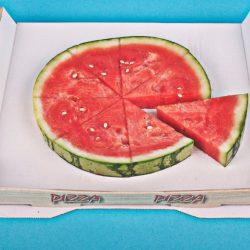 pizza_pasteque