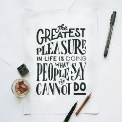 The-Greatest-Pleasure-HIRES
