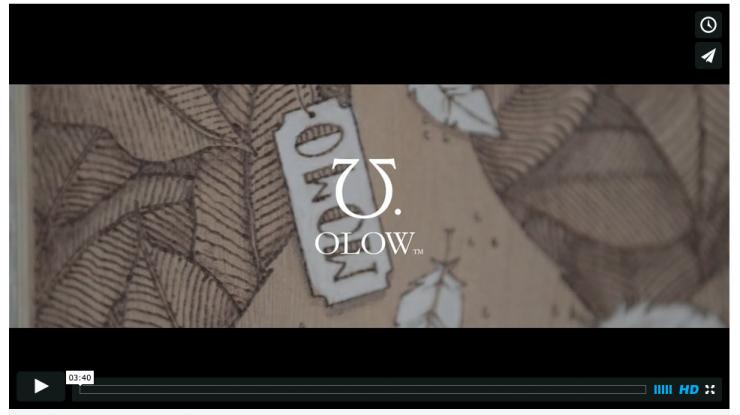 Capture d'écran 2015-09-03 à 12.02.00