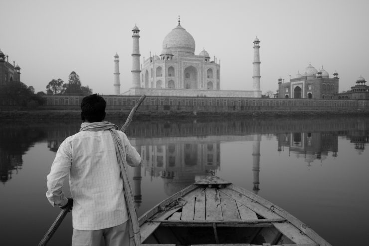 1_olow_inde_by_guillaumedesachy-1