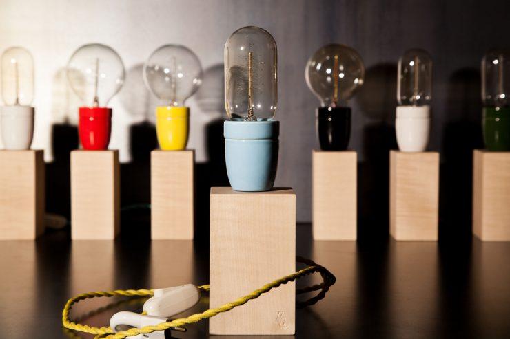 atelier-lb-par-luc-almon-lampes-poco4