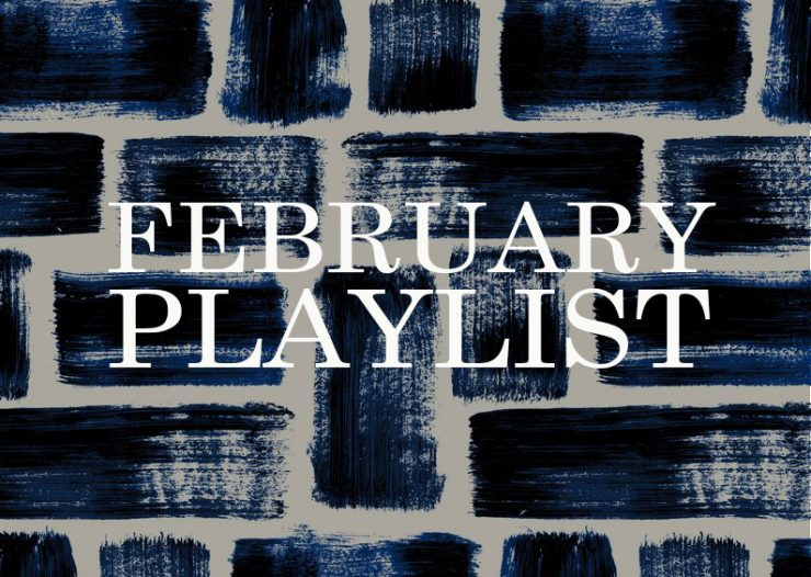 februaryplaylist-copie