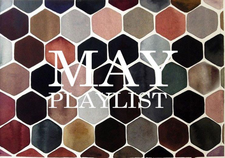 may_playlist-copie