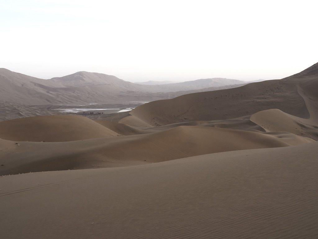 olow-blog-cashpistache-desert-chine-11