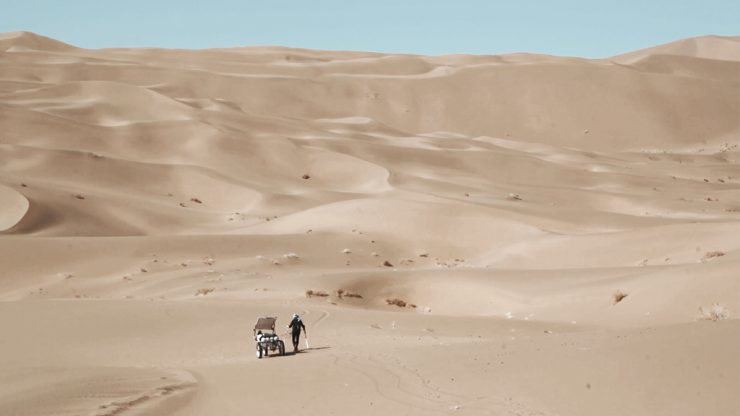 olow-blog-cashpistache-desert-chine-16