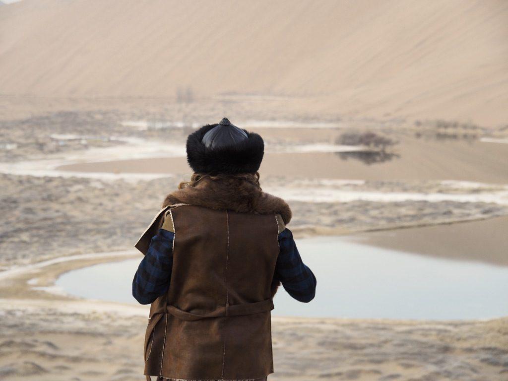 olow-blog-cashpistache-desert-chine-2