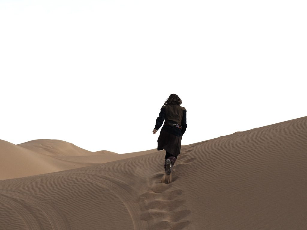 olow-blog-cashpistache-desert-chine-3