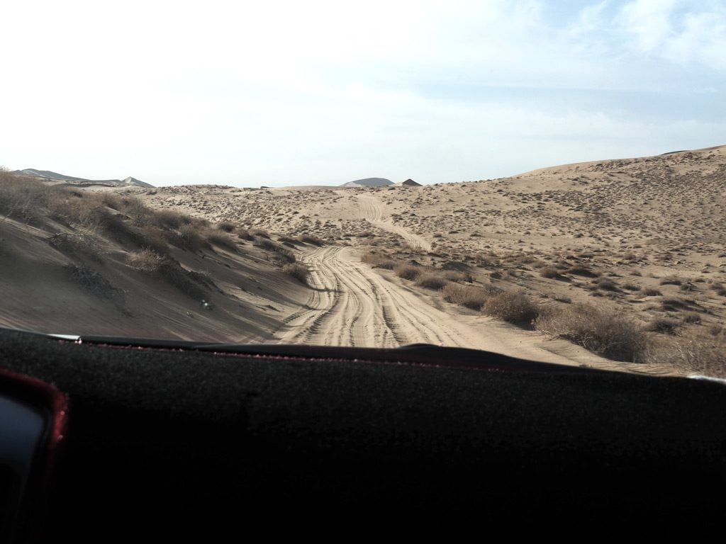 olow-blog-cashpistache-desert-chine-4