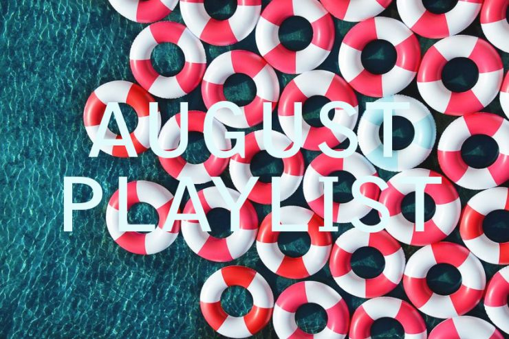 augustplaylist2-copie