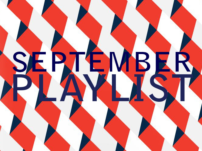 playlistseptmber-copie