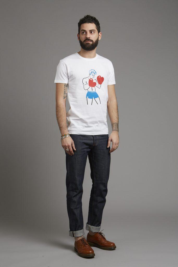 tee-shirt_glove_blanc-min