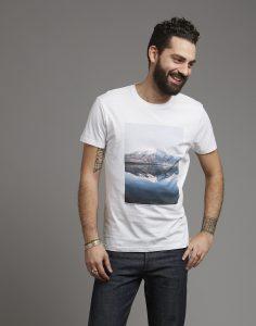 tee-shirt_stanton