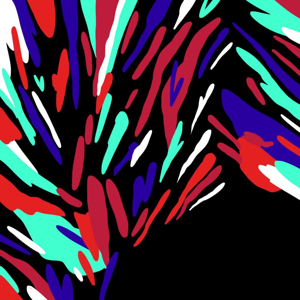 abstrait_gwendoline-blosse