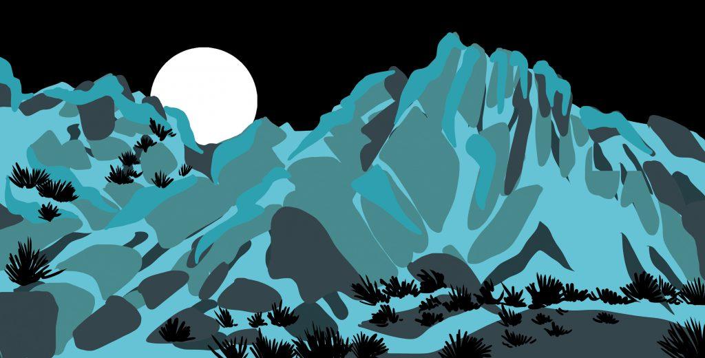 paysage-desert-nuit