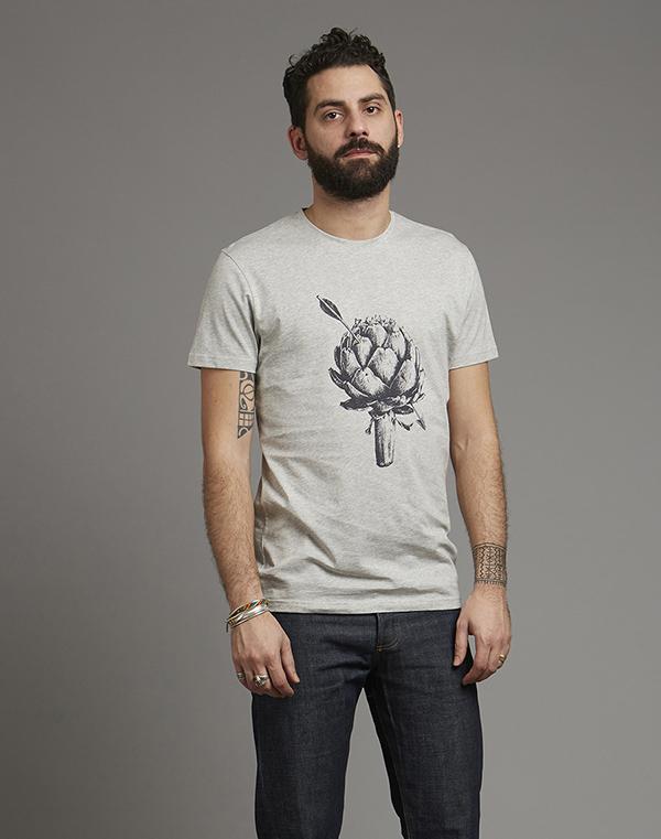 tee-shirt_artichaut_gris