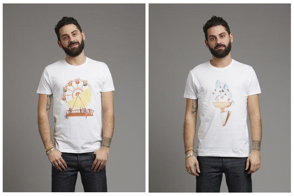 tee-shirt_lemonwheel