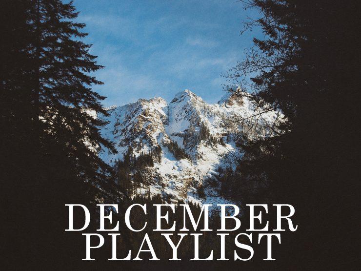 december-playlist