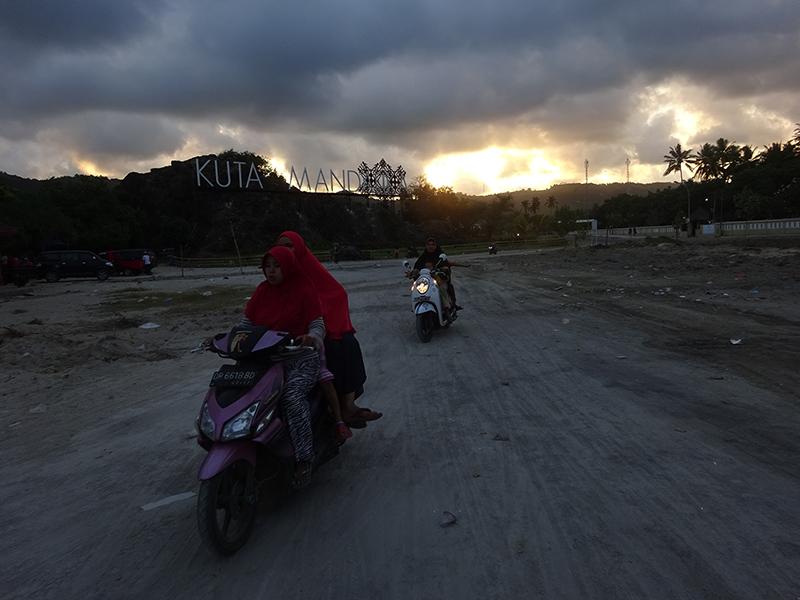 lombok6